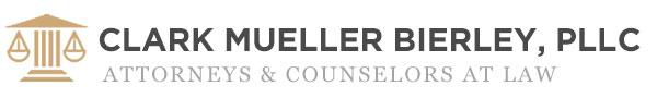 Clark Mueller Bierley, PLLC