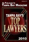 TampaBayMagazine